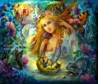 paintings-fantasy-by-fantasy-fairy-angel-d3lkv7u