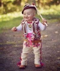 Little Hungarian