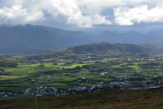 Ireland - Co Donegal4