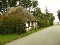 Stubberup - Lolland - Danmark