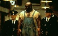 THEME MOVIES:- The Green Mile
