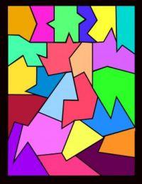 diferent-kind-of-puzzle
