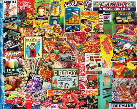 1037_penny_candy_1200_rgb