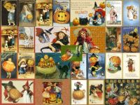 collages-my-free-artistic-halloween-vintage-collage-593057