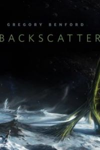 Backscatter art by Sam Burley Tor.com
