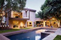 architektura - architecture