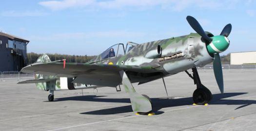 FockeWulfFw190D-13Dora-02 (For Airgasm)