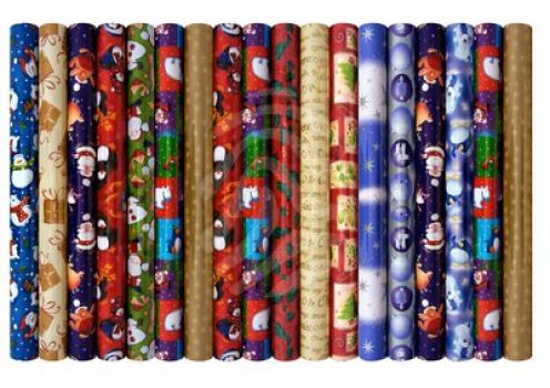 wrapping paper 3