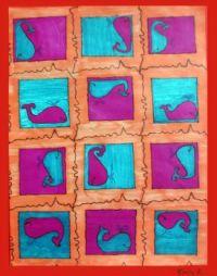 emily's tessellation