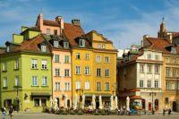 Warsaw