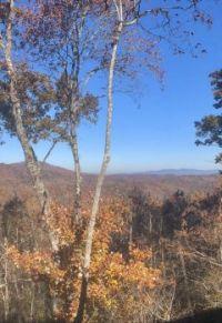 Blue Ridge GA