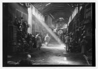 Baghdad - Souq As-Safafir (Copper Souq/Bazaar)