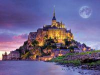 Normandy's Jewel