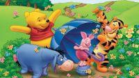 Winnie the Pooh 38
