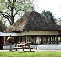 DSCF1395 In het Rensenpark in Emmen