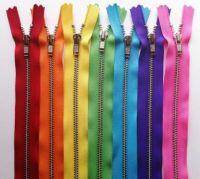 Zippers2