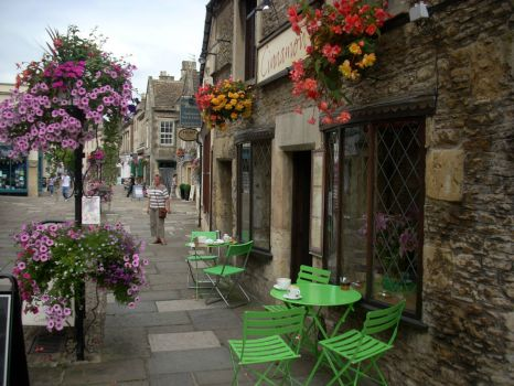 Corsham Wiltshire UK
