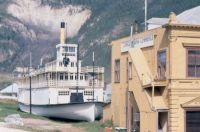 120 Bank of Com. & Riverboat