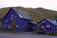 dutch harbor alaska