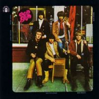 Moby Grape album cover-1967