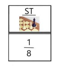 Duo puzzle 118.