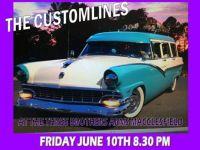 The Customlines