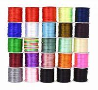 Color Spools