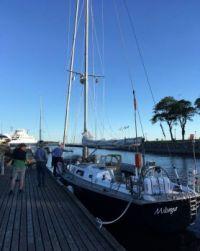 19 07 03 Milonga in Port_Sailboat_IMG_1056_Edit