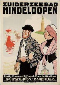 Dutch Poster 137