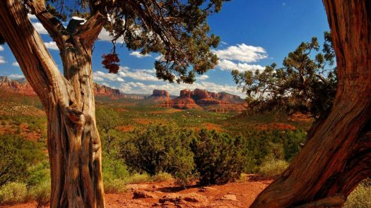 view-of-desert-canyons-in-sedona-arizona-hd-wallpaper-5016131