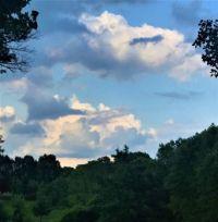 Clouds 7.18.2021
