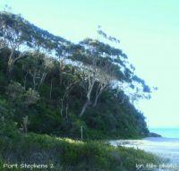 Port Stephens 2