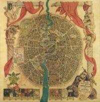 Ankh-Morpork mappe