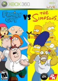 family_guy_vs_the_simpsons_by_tinytomv