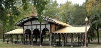Sons of Rest Pavilion, Tower Grove Park, St. Louis,MO (medium)