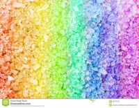rainbow-spa-bath-salt-crystals-background-texture-colorful-macro-35574753