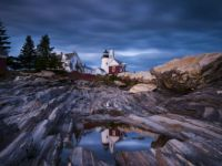 alan-copson-maine-pemaquid-peninsular-pemaquid-point-lighthouse-usa