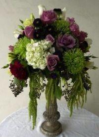 Bouquet #86