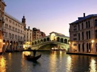Grand_Canal_Venice_Italy.