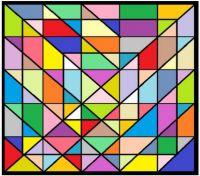 051818 Geometric 231