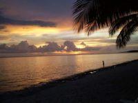 Fiji sunset (medium)