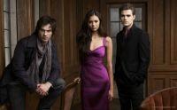 -tvd-the-vampire-diaries-23701902-1680-1050