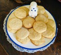 sugar cookies 11-2019