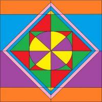 puzzle1013