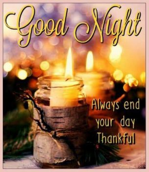 Solve Good Night Blessings Jigsaw Puzzle Online With 56 Pieces