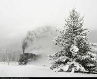 Corriganville, MD western md scenic rail
