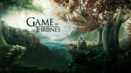 Solve Godwood Game Of Thrones Jigsaw Puzzle Online With 252 Pieces