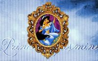 Jasmine 78