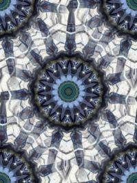 kaleidoscope-668217_1280
