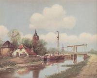 Anton Rutger
